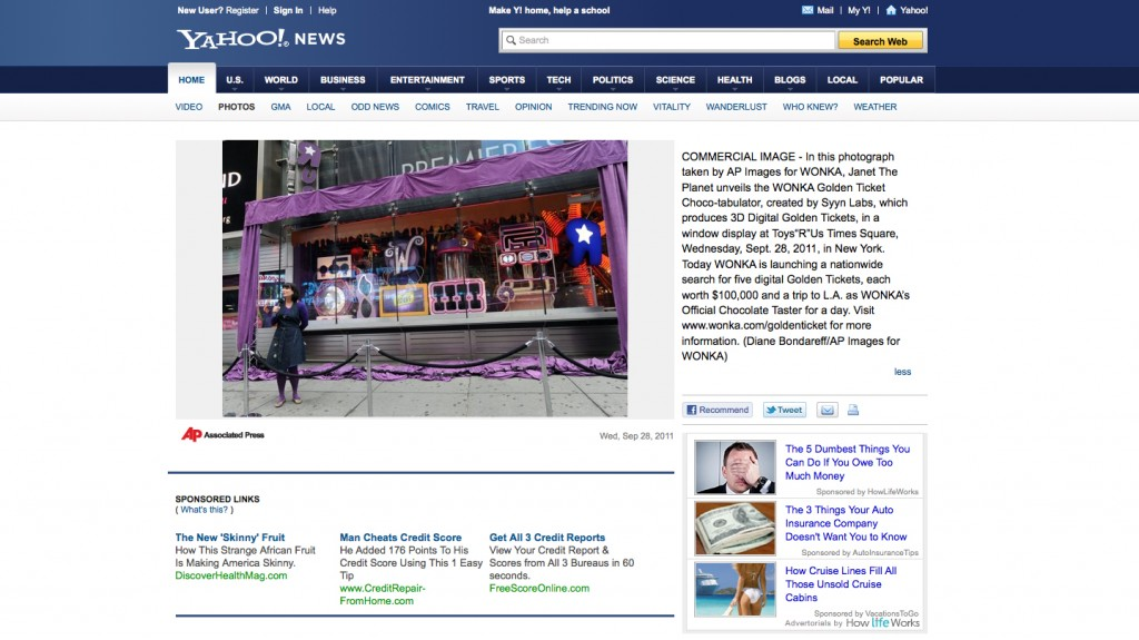 YahooNewsSept2011